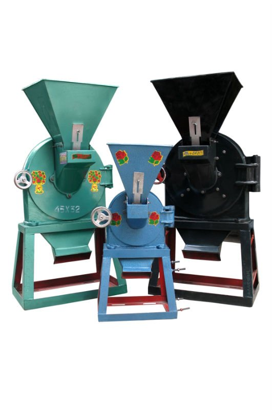 wheat grinding machine prices